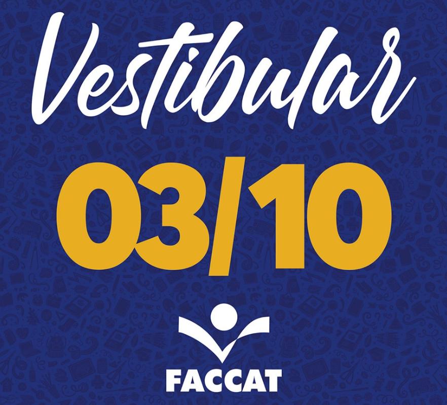 www.faccat.br