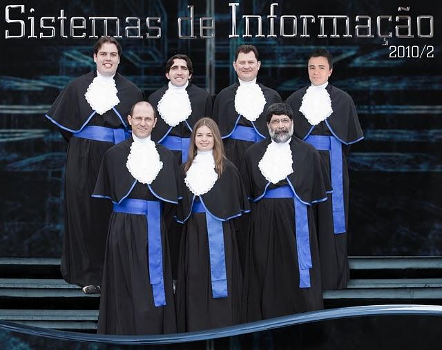 Formandos 2010